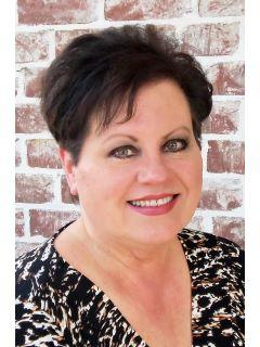 Misty Culp of CENTURY 21 Heritage Realty photo