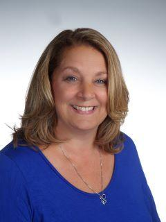 Monica Lakin Townley