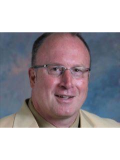 Ken Barwin of CENTURY 21 AAA North