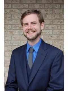 Steve Solinski