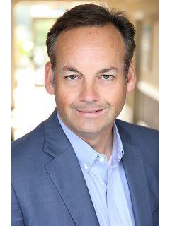 Jeffrey Sweyer of CENTURY 21 Sweyer & Associates