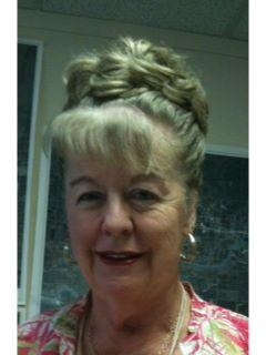 Judy Joseph of CENTURY 21 Realty Solutions