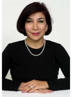 Irene Lopez