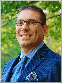Brian Lichtenthal of CENTURY 21 Mack-Morris Iris Lurie Inc