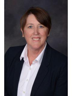 Mary Kerlin of CENTURY 21 DePiero & Associates, Inc.