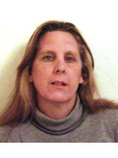 Linda Witt of CENTURY 21 Davis-Coleman Realty