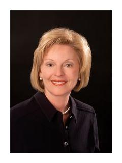 Deborah Nunley of CENTURY 21 Partners