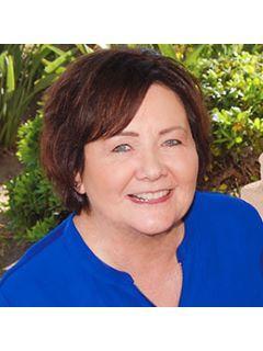 Vickie Breese