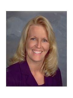 Christine Keller of CENTURY 21 Adirondacks