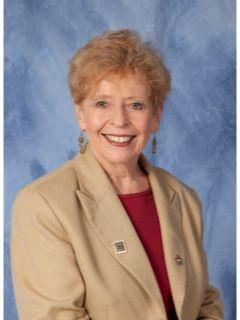 Roselyn Caplan of CENTURY 21 Highview Realty