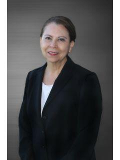 Nilda Cano of CENTURY 21 J W Morton Real Estate, Inc. photo