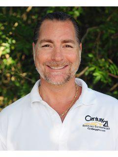 Craig J. Beggins of CENTURY 21 Beggins Enterprises