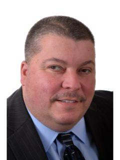 Kevin Pinheiro