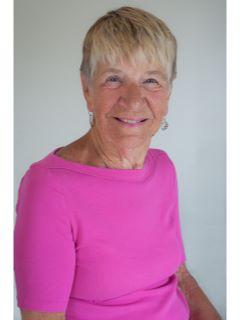 Barbara Timmeney of CENTURY 21 Select Group