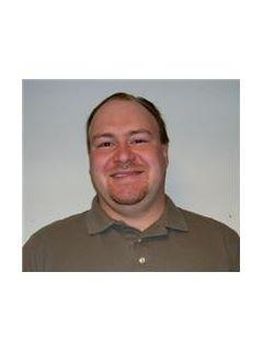 Jim Alt of CENTURY 21 Premier Group