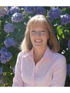 Peggy Halsor of CENTURY 21 M&M and Associates