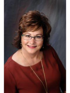 Lynn Gudgeon of CENTURY 21 Red Shoe Realty photo