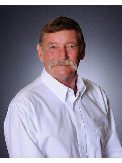 Phillip Foster SR