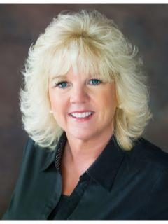 Kimberly Passmore of CENTURY 21 Robinson Realty, Inc. photo