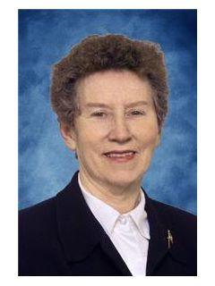 Mary Middleton of CENTURY 21 Potomac West