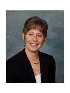 Mary Birdsong of CENTURY 21 Gold Star Realty & Investment, Inc.