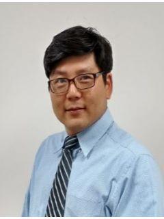 Seung Mo of CENTURY 21 HomeStar
