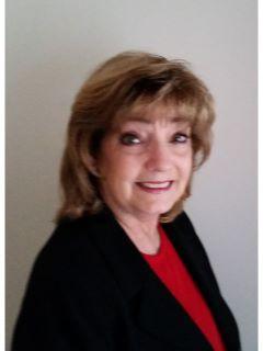 Marion Buchanan of CENTURY 21 Premier