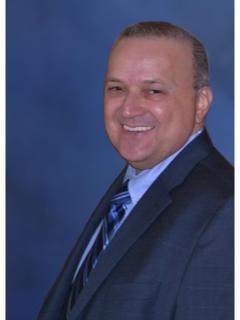 Carlos Soares of CENTURY 21 Semiao & Associates