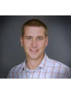 Chris Weaver of CENTURY 21 McKeown & Associates, Inc. photo