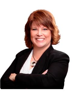 Shannon Hageman of CENTURY 21 Grigsby Realty
