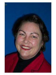 Elaine Buchardt of CENTURY 21 Classic Homes