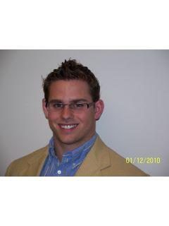 Justin Henry of CENTURY 21 Sterling Realty