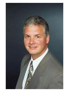 Larry Ullman of CENTURY 21 Select Real Estate, Inc.