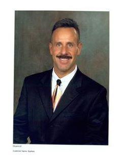 Greg Spahiev