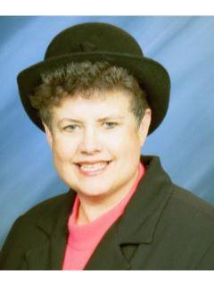 Brenda Harmon