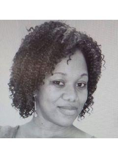 Iserena Adejobi of CENTURY 21 Nachman Realty