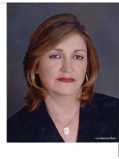 MARIA QUIJANO of CENTURY 21 Continental Realty