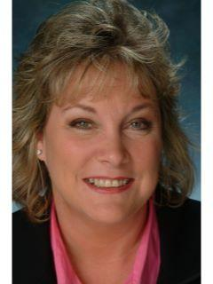 Carole O'Neal of CENTURY 21 Now Realty