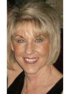 Freddie Crawford of CENTURY 21 Shirley Hooks, Inc.