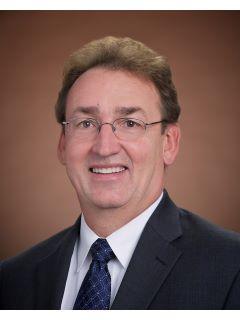 Kevin Smith of CENTURY 21 Smith Hourigan Group