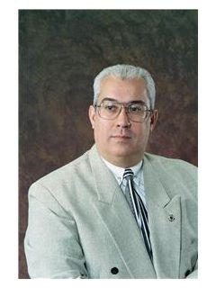 Jose Medina Jr of CENTURY 21 Semiao & Associates photo