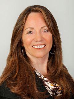 Connie Steinbach of CENTURY 21 Arizona Foothills