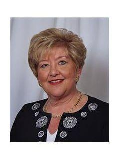 Diane Ailor of CENTURY 21 Ailor Associates, LLC