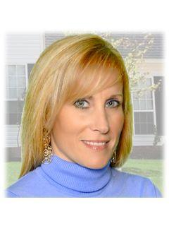 Maria Trinceri of CENTURY 21 Amiable Realty Group II