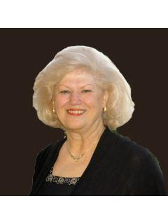 Ruth Roubal of CENTURY 21 1st American