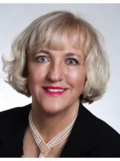 Branka Poplonski