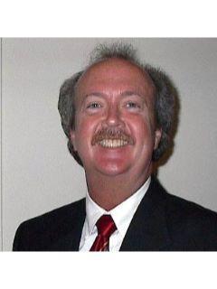 Roger Hart