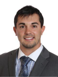 Matt Przybilla