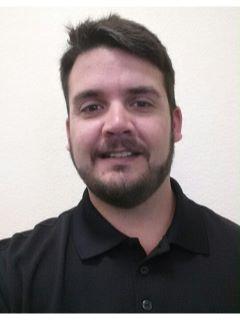 Jason Ahlers