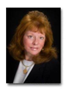 Linda Peterson of CENTURY 21 Mike Bowman, Inc.